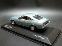 Прикрепленное изображение: 1975_Toyota_Celica_3.jpg
