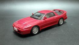 Прикрепленное изображение: 1986_Toyota_Supra_3.0GT_Turbo_A_1.jpg
