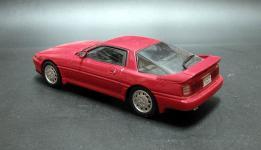 Прикрепленное изображение: 1986_Toyota_Supra_3.0GT_Turbo_A_2.jpg