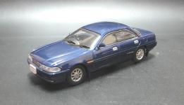 Прикрепленное изображение: 1989_Toyota_Corona_Exiv_4_door_1.jpg