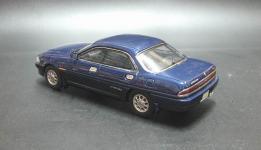 Прикрепленное изображение: 1989_Toyota_Corona_Exiv_4_door_2.jpg