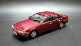 Прикрепленное изображение: 1988_Nissan_Cefiro_1.jpg