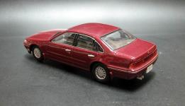 Прикрепленное изображение: 1988_Nissan_Cefiro_2.jpg