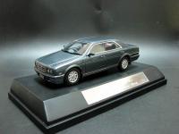 Прикрепленное изображение: 1991_Nissan_Cedric_GT_Ultima_2.jpg