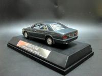 Прикрепленное изображение: 1991_Nissan_Cedric_GT_Ultima_3.jpg