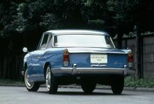 Прикрепленное изображение: Prince_Skyline_Sports_Coupe__1962__2.jpg