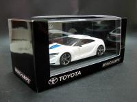 Прикрепленное изображение: 2007_Toyota_FT_HS_01.jpg