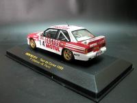 Прикрепленное изображение: BMW_M3_Tour_de_Corse_2nd_Bastos_Motul_BMW_N_14_1989_IXO_RAC047_03.jpg