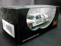 Прикрепленное изображение: BMW_M3_Rally_Monte_Carlo_N_18_1989_IXO_RAC049_01.jpg