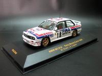 Прикрепленное изображение: BMW_M3_Rally_Monte_Carlo_N_18_1989_IXO_RAC049_02.jpg