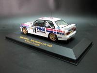 Прикрепленное изображение: BMW_M3_Rally_Monte_Carlo_N_18_1989_IXO_RAC049_03.jpg