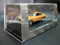 Прикрепленное изображение: Lancia_Fulvia_Sport_1.3S_1969_Starline_01.jpg