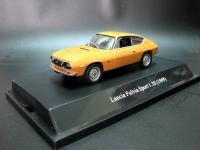 Прикрепленное изображение: Lancia_Fulvia_Sport_1.3S_1969_Starline_02.jpg