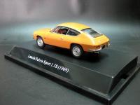 Прикрепленное изображение: Lancia_Fulvia_Sport_1.3S_1969_Starline_03.jpg