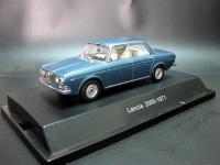 Прикрепленное изображение: Lancia_2000_Berlina_1971_Starline_02.jpg