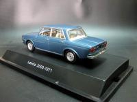 Прикрепленное изображение: Lancia_2000_Berlina_1971_Starline_03.jpg