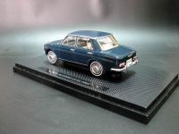 Прикрепленное изображение: Nissan_Bluebird_410_1964_Ebbro_642_03.jpg
