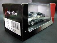 Прикрепленное изображение: Nissan_350Z_Coupe_J_Collection_JC034BR_01.jpg