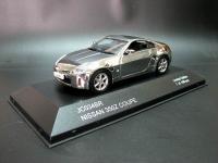 Прикрепленное изображение: Nissan_350Z_Coupe_J_Collection_JC034BR_02.jpg