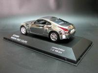 Прикрепленное изображение: Nissan_350Z_Coupe_J_Collection_JC034BR_03.jpg