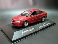 Прикрепленное изображение: Subaru_Legacy_B4_3.5_GT_Sedan_J_Collection_JC040_02.jpg