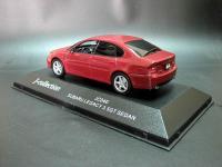 Прикрепленное изображение: Subaru_Legacy_B4_3.5_GT_Sedan_J_Collection_JC040_03.jpg