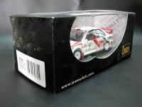 Прикрепленное изображение: Mitsubishi_Lancer_EVO_III_Rally_1996_IXO_RAM094_01.jpg
