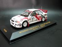 Прикрепленное изображение: Mitsubishi_Lancer_EVO_III_Rally_1996_IXO_RAM094_02.jpg