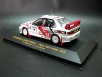 Прикрепленное изображение: Mitsubishi_Lancer_EVO_III_Rally_1996_IXO_RAM094_03.jpg