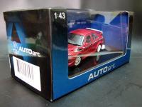 Прикрепленное изображение: Mitsubishi_Lancer_EVO_VI_Tommi_Makinen_Edition_1999_AutoArt_57156_01.jpg