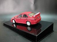 Прикрепленное изображение: Mitsubishi_Lancer_EVO_VI_Tommi_Makinen_Edition_1999_AutoArt_57156_03.jpg