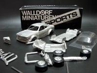 Прикрепленное изображение: Toyota_Celica_2000GT_Gr.5_1976_Walldorf_125052_02.jpg
