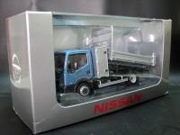 Прикрепленное изображение: Nissan_Cabstar_35.13_Truck_2007_Eligor_01.jpg