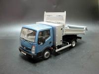 Прикрепленное изображение: Nissan_Cabstar_35.13_Truck_2007_Eligor_02.jpg