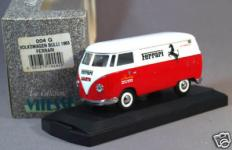 Прикрепленное изображение: Volkswagen_Bully_1955_Ferrari___Vitesse_.JPG