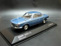 Прикрепленное изображение: BMW_2000CS_Coupe_02.jpg
