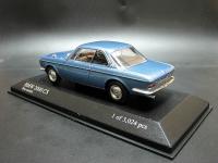 Прикрепленное изображение: BMW_2000CS_Coupe_03.jpg