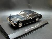 Прикрепленное изображение: Nissan_Gloria__330__2000_GL_E_1977_02.jpg