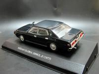 Прикрепленное изображение: Nissan_Gloria__330__2000_GL_E_1977_03.jpg