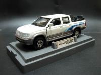 Прикрепленное изображение: Nissan_Datsun_Pick_up_02.jpg
