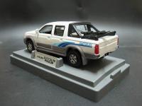 Прикрепленное изображение: Nissan_Datsun_Pick_up_03.jpg