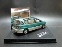Прикрепленное изображение: Toyota_Picnic_1997_2001_Excl_Vitess_03.jpg