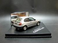 Прикрепленное изображение: Toyota_Corolla_Hatchback_3_Door_1999_03.jpg