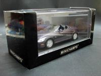 Прикрепленное изображение: Lexus_SC430_Cabrio_Coupe_2001_01.jpg