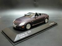 Прикрепленное изображение: Lexus_SC430_Cabrio_Coupe_2001_02.jpg