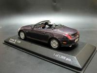 Прикрепленное изображение: Lexus_SC430_Cabrio_Coupe_2001_03.jpg