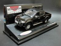 Прикрепленное изображение: Mitsubishi_L200_Warrior_DI_D_Pick_up_2007_02.jpg