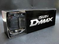 Прикрепленное изображение: Isuzu_D_Max_LS_4WD_01.jpg