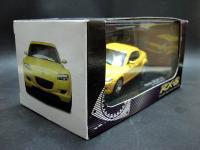 Прикрепленное изображение: Mazda_RX_8___Tokyo_Show_Car_2001_01.jpg