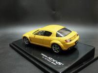 Прикрепленное изображение: Mazda_RX_8___Tokyo_Show_Car_2001_02.jpg
